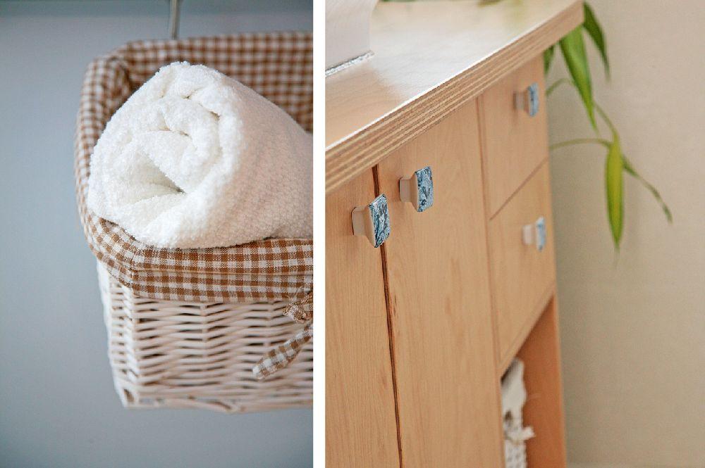 adelaparvu.com despre apartament 3 camere, 75 mp in Bucuresti, design interior Val Decor, Alia Bakutayan si Daniel Tufis, Foto Alia Bakutayan (26)