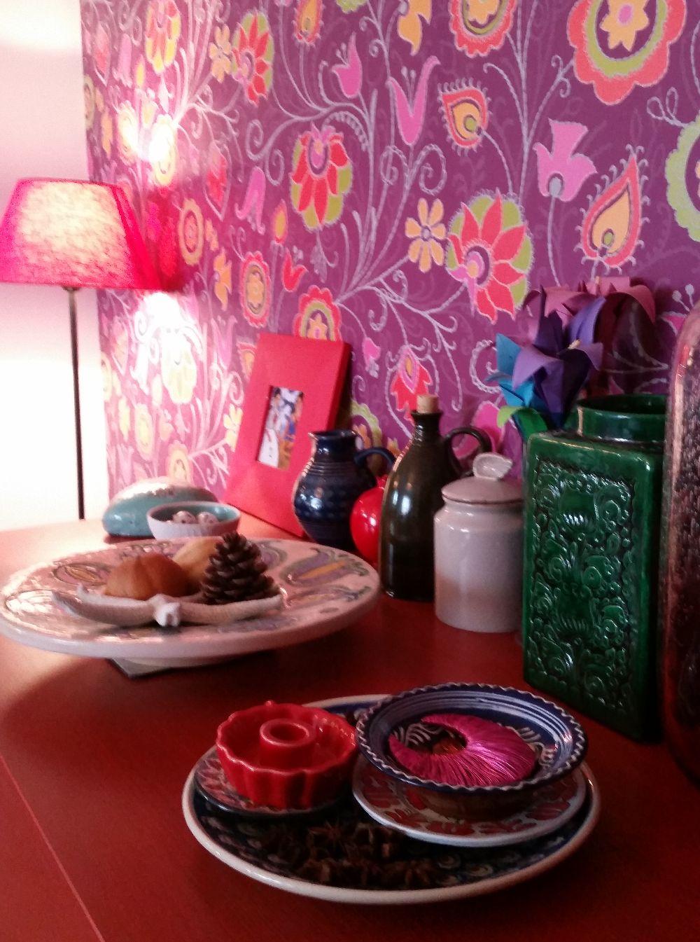 adelaparvu.com despre apartament 3 camere colorat in Sibiu, Foto Adela Parvu (12)