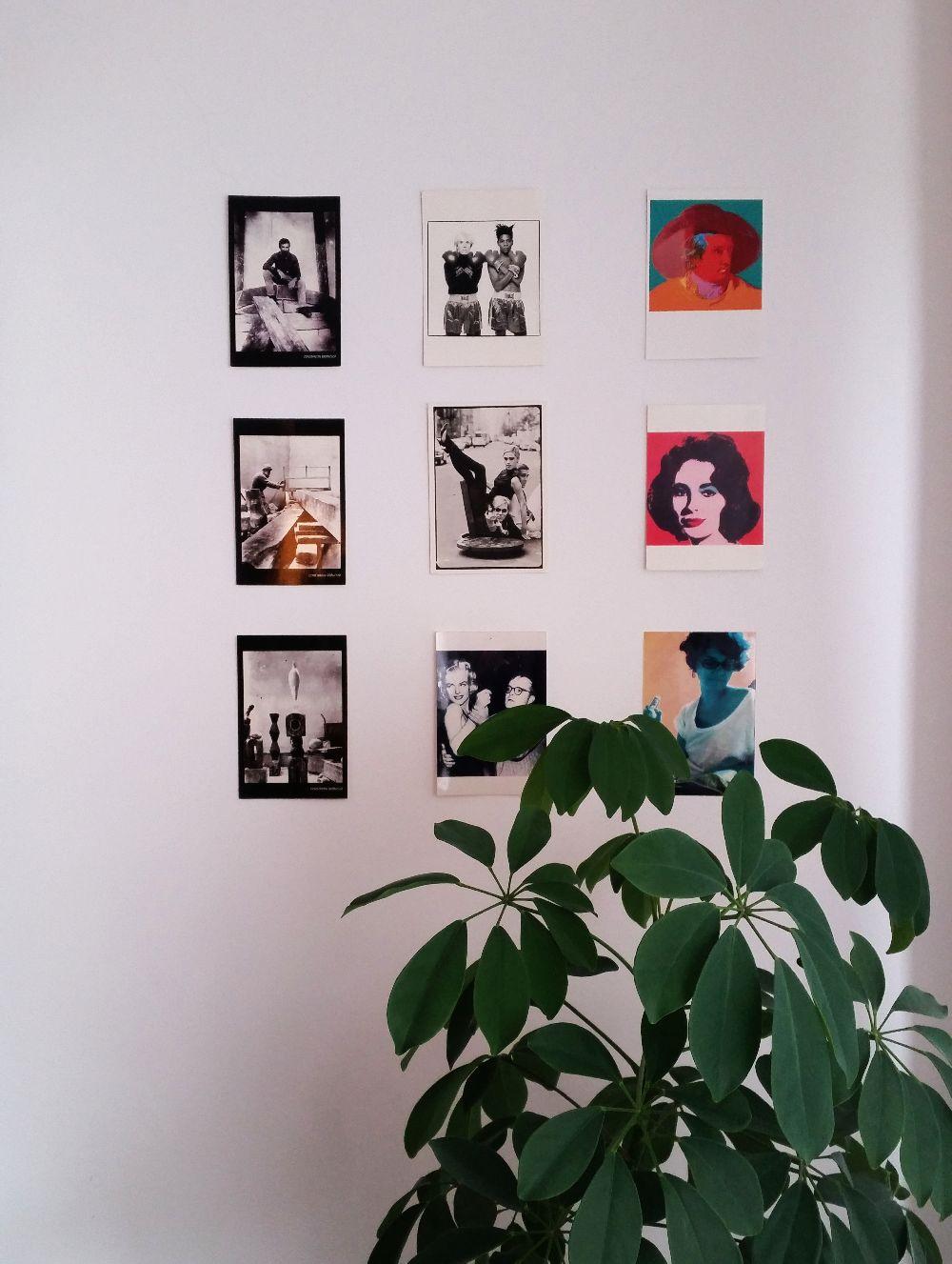 adelaparvu.com despre apartament 3 camere colorat in Sibiu, Foto Adela Parvu (18)