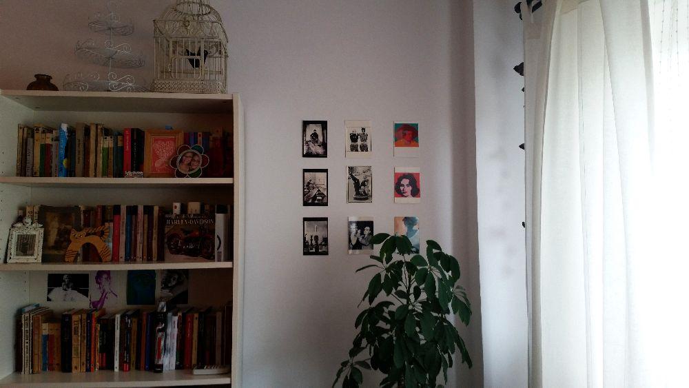 adelaparvu.com despre apartament 3 camere colorat in Sibiu, Foto Adela Parvu (19)