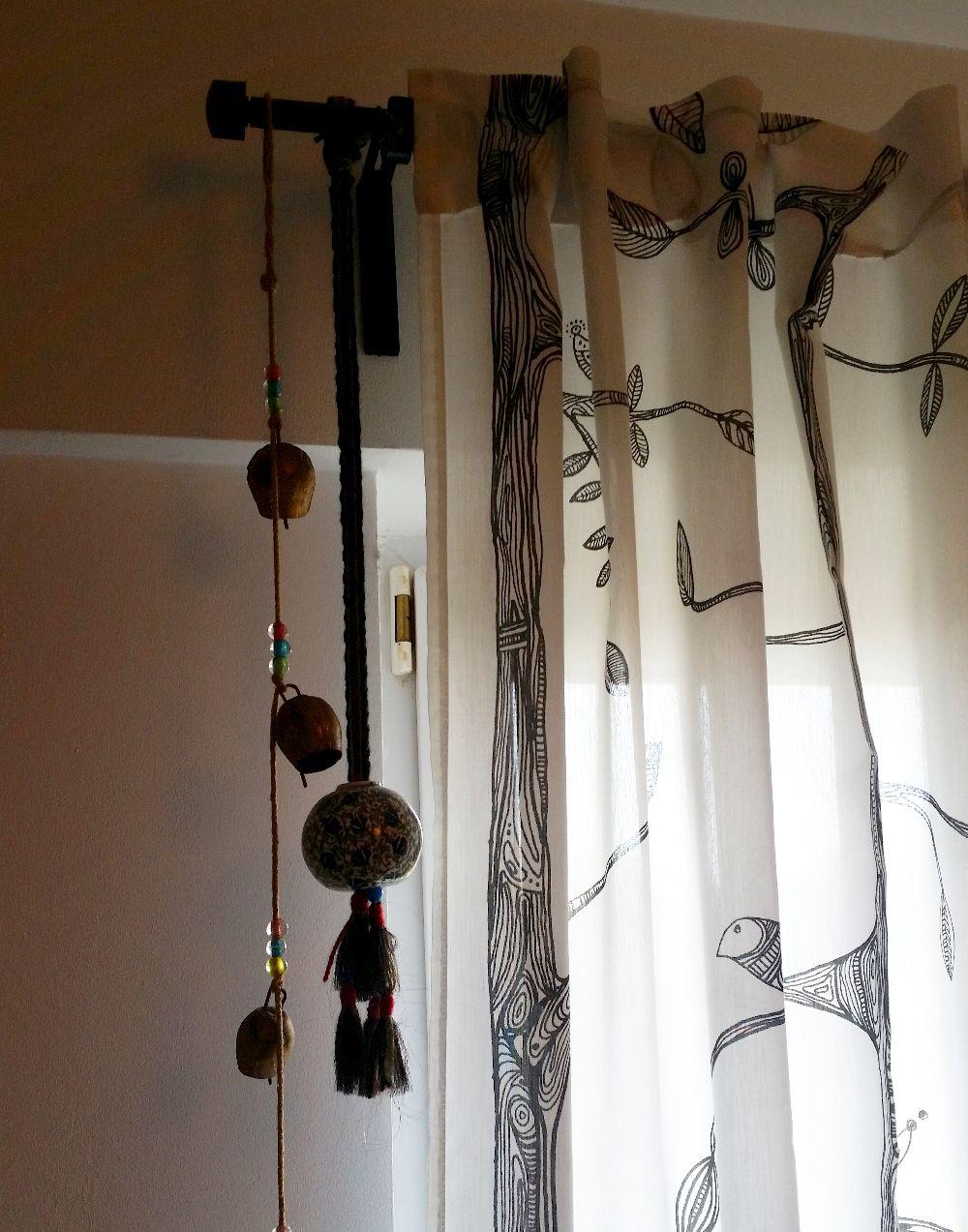 adelaparvu.com despre apartament 3 camere colorat in Sibiu, Foto Adela Parvu (22)