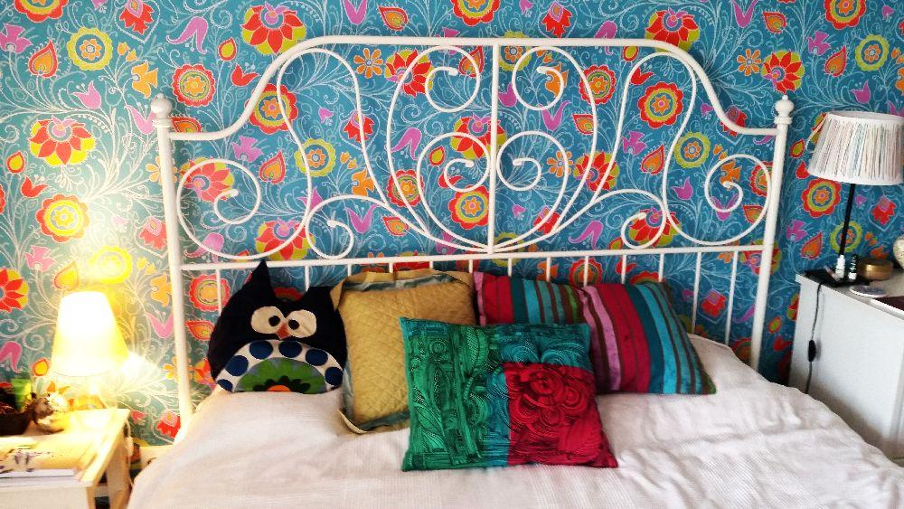 adelaparvu.com despre apartament 3 camere colorat in Sibiu, Foto Adela Parvu (50)