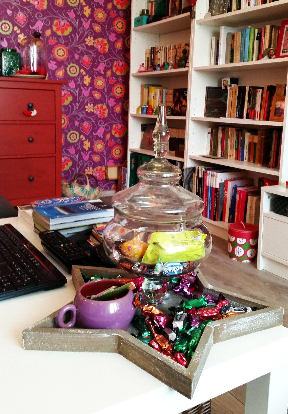 adelaparvu.com despre apartament 3 camere colorat in Sibiu, Foto Adela Parvu (52)