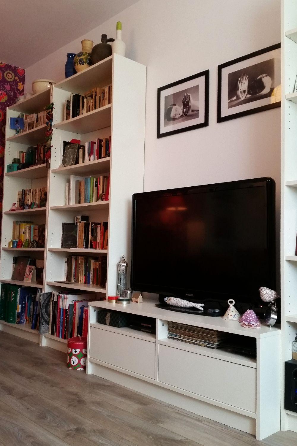 adelaparvu.com despre apartament 3 camere colorat in Sibiu, Foto Adela Parvu (54)