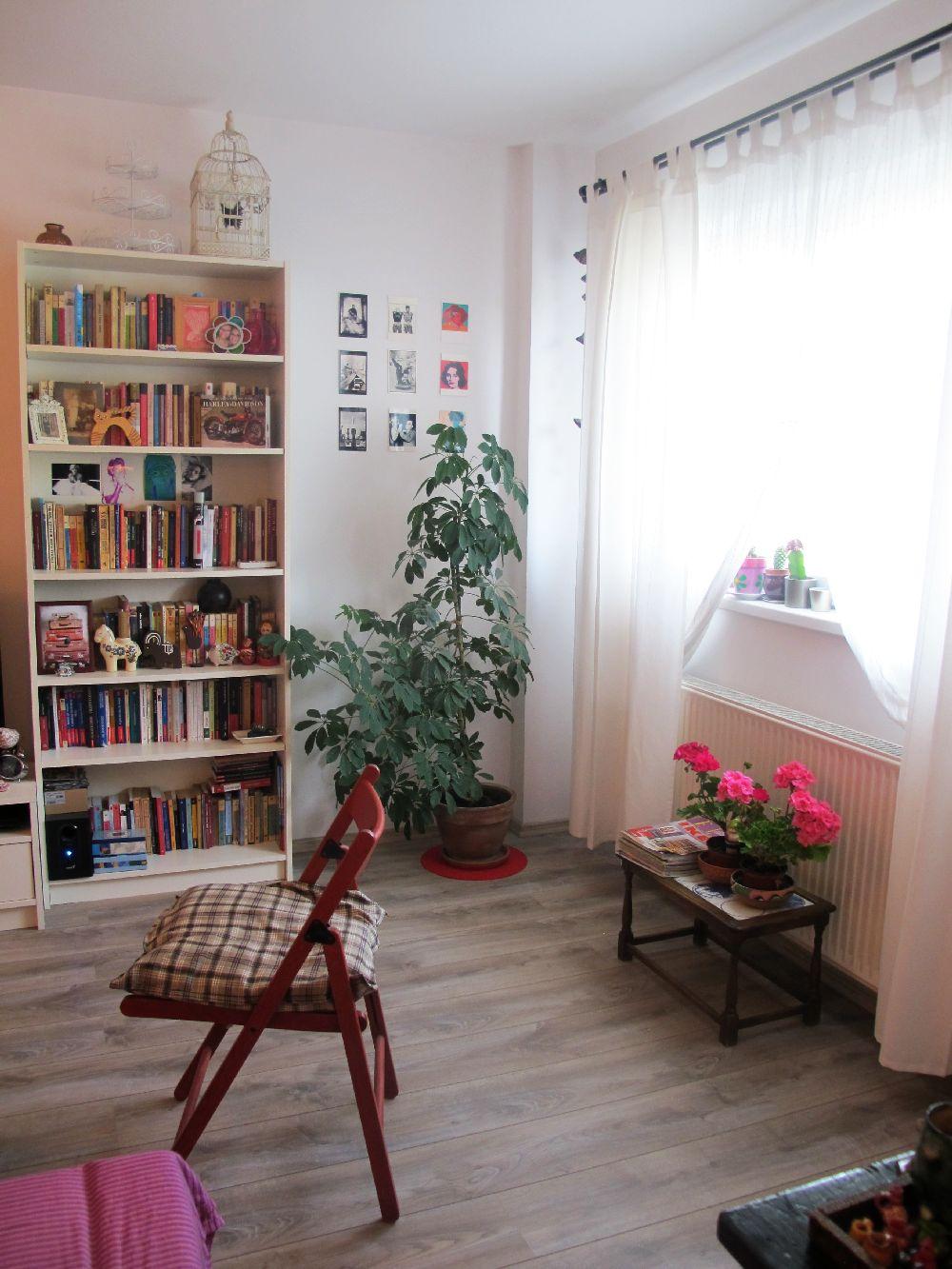 adelaparvu.com despre apartament 3 camere colorat in Sibiu, Foto Adela Parvu (72)