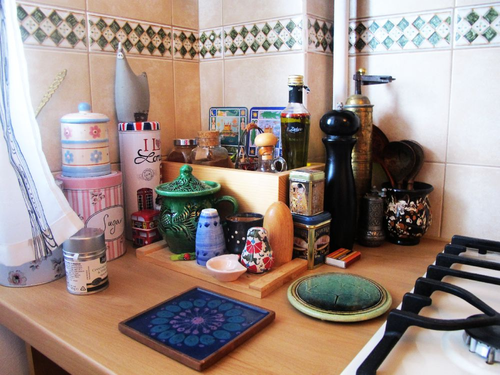 adelaparvu.com despre apartament 3 camere colorat in Sibiu, Foto Adela Parvu (78)