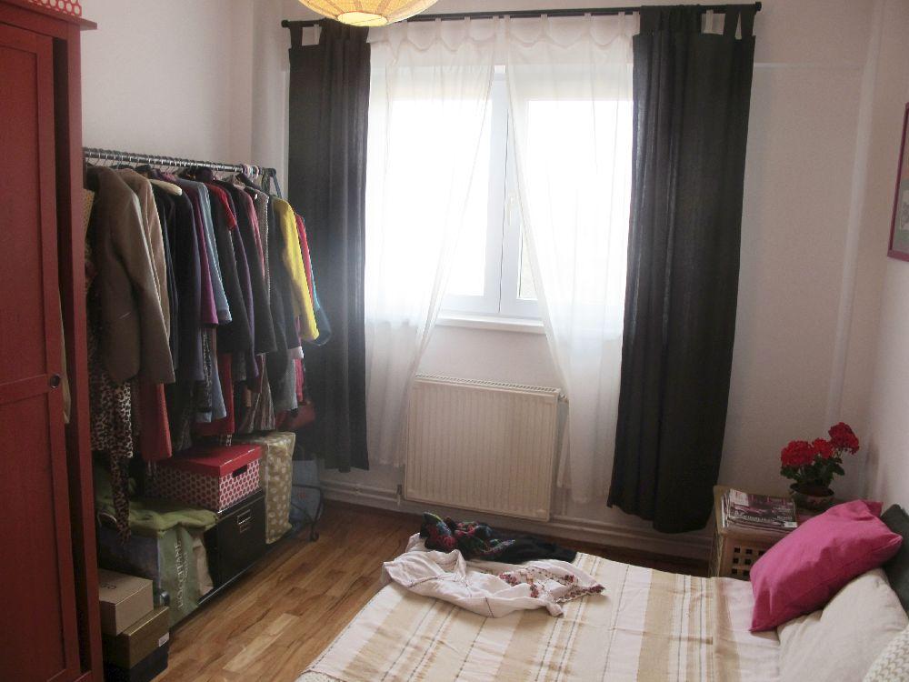 adelaparvu.com despre apartament 3 camere colorat in Sibiu, Foto Adela Parvu (80)