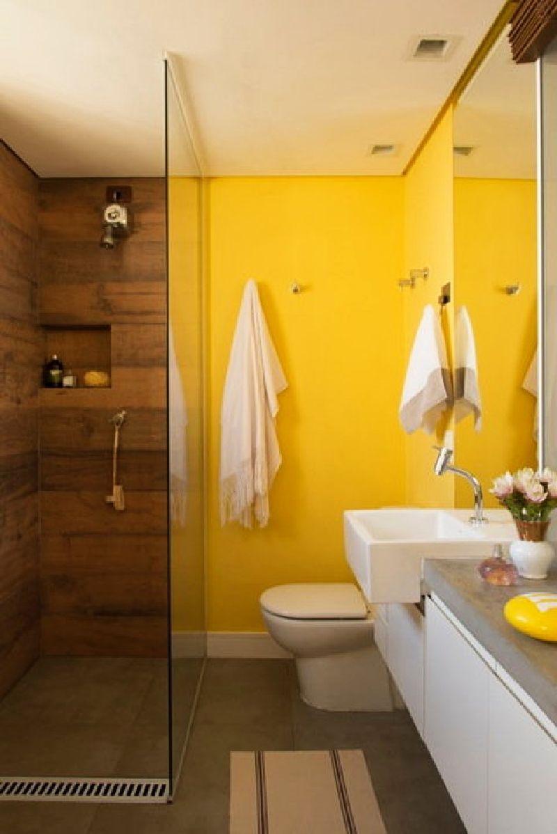 adelaparvu.com despre apartament de 58 mp, design interior Mayra Navarro, Foto Caca Bratke (12)