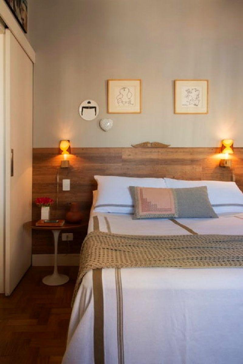 adelaparvu.com despre apartament de 58 mp, design interior Mayra Navarro, Foto Caca Bratke (13)