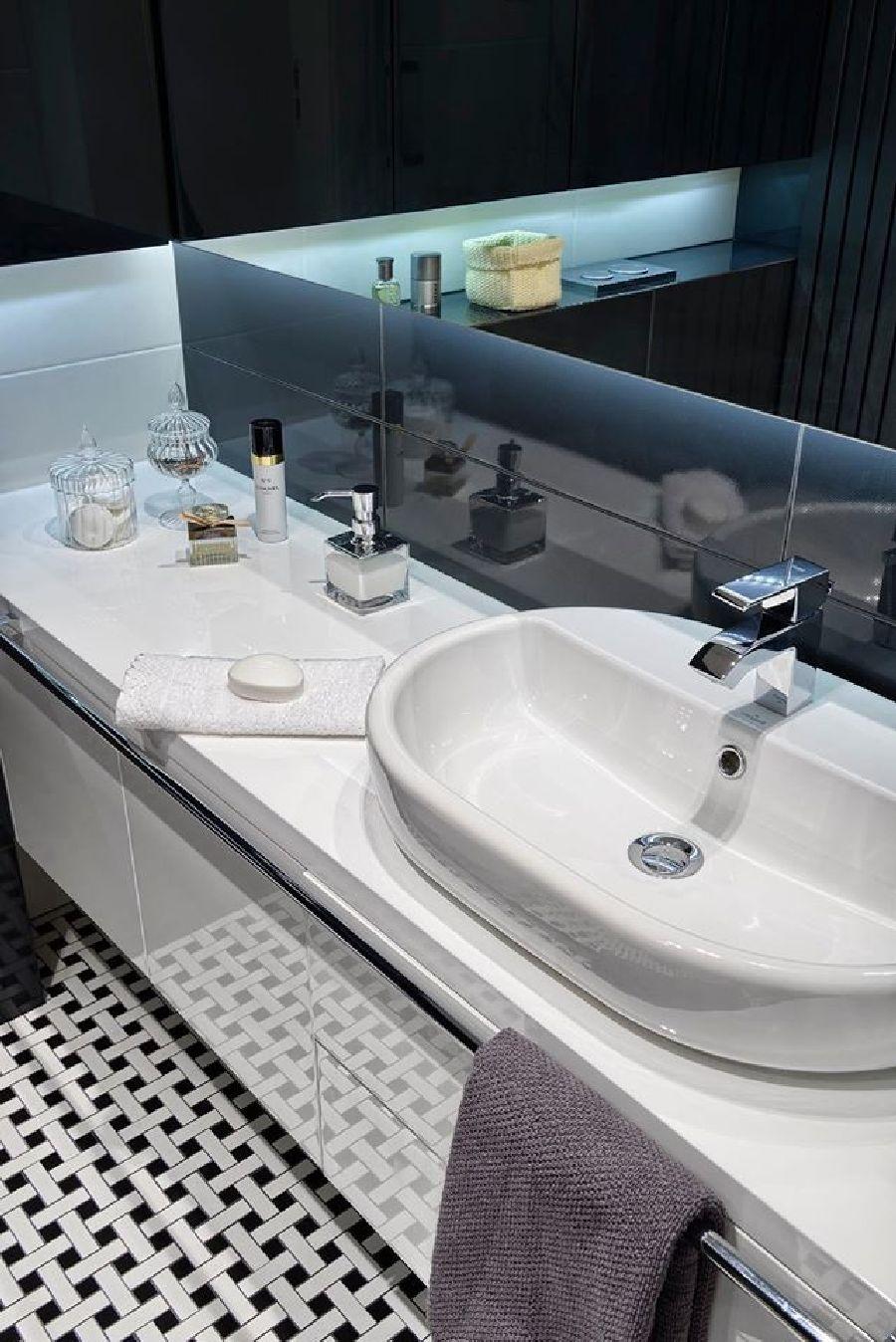 adelaparvu.com despre apartament de trei camere, 55 mp, design interior Aparicium Studio (12)