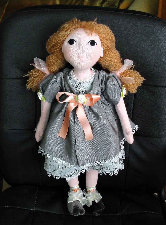 adelaparvu.com despre artist papusar, Elena Obrocea, din reclama Desteptaretele Bonux (16)