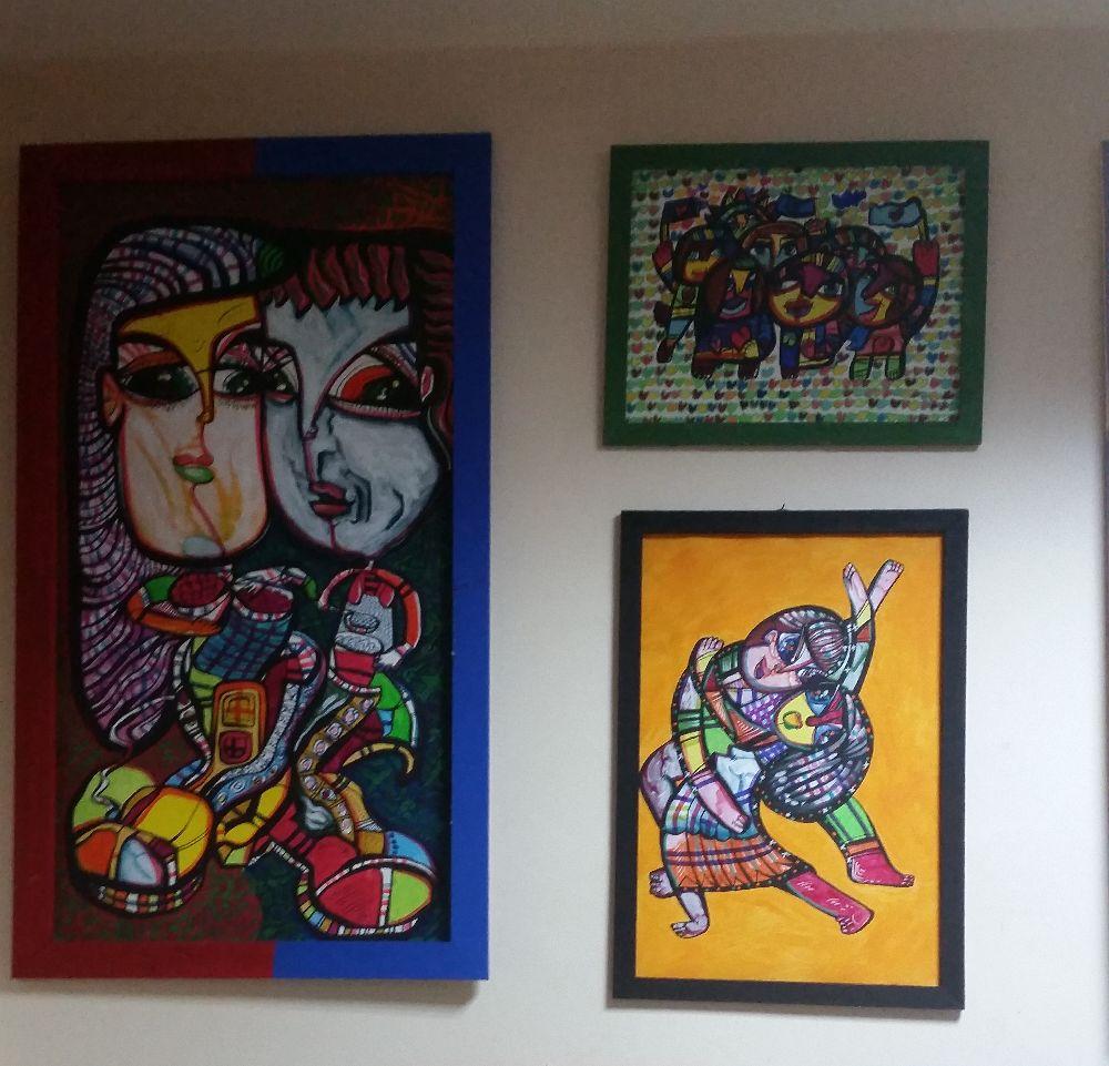 adelaparvu.com despre artistul Laurentiu Dimisca (38)