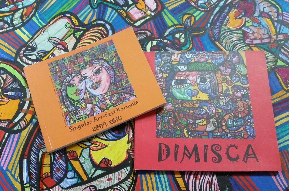 adelaparvu.com despre artistul Laurentiu Dimisca (42)