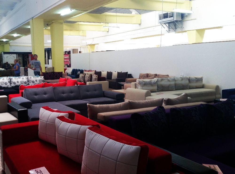 adelaparvu.com despre canapele si paturi produse de Casa Eduard (1)