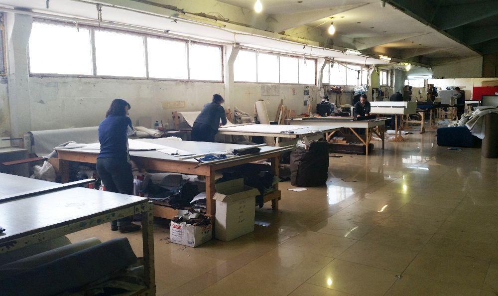 adelaparvu.com despre canapele si paturi produse de Casa Eduard (19)