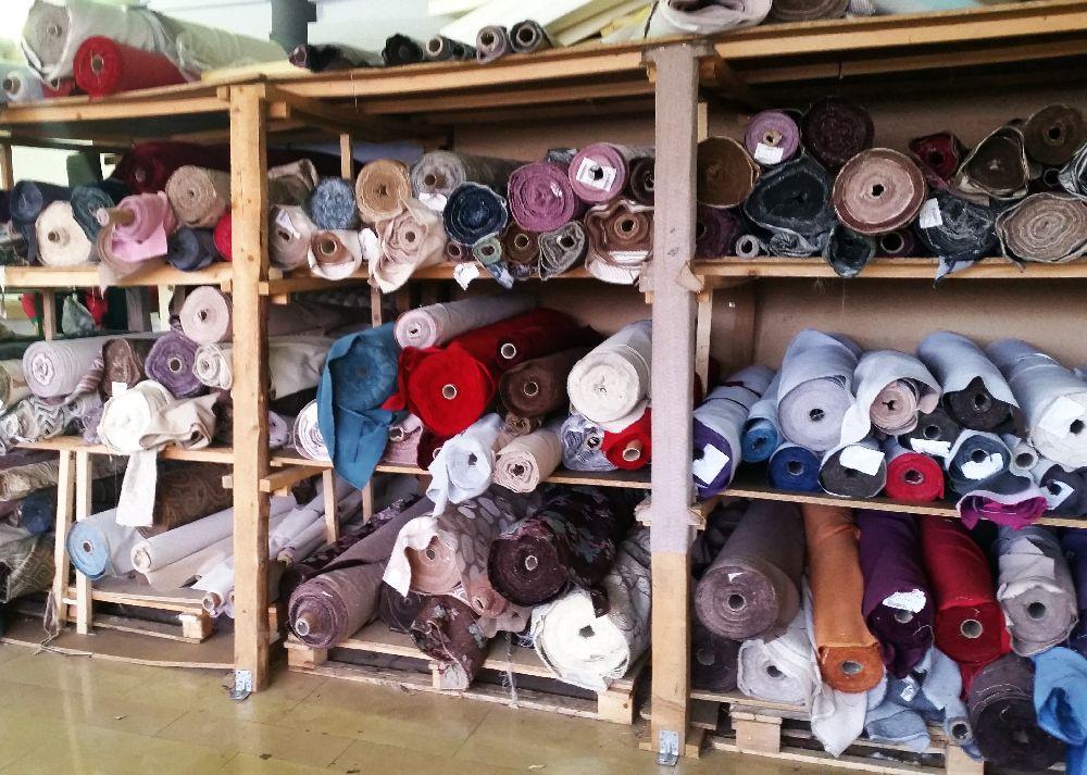 adelaparvu.com despre canapele si paturi produse de Casa Eduard (21)