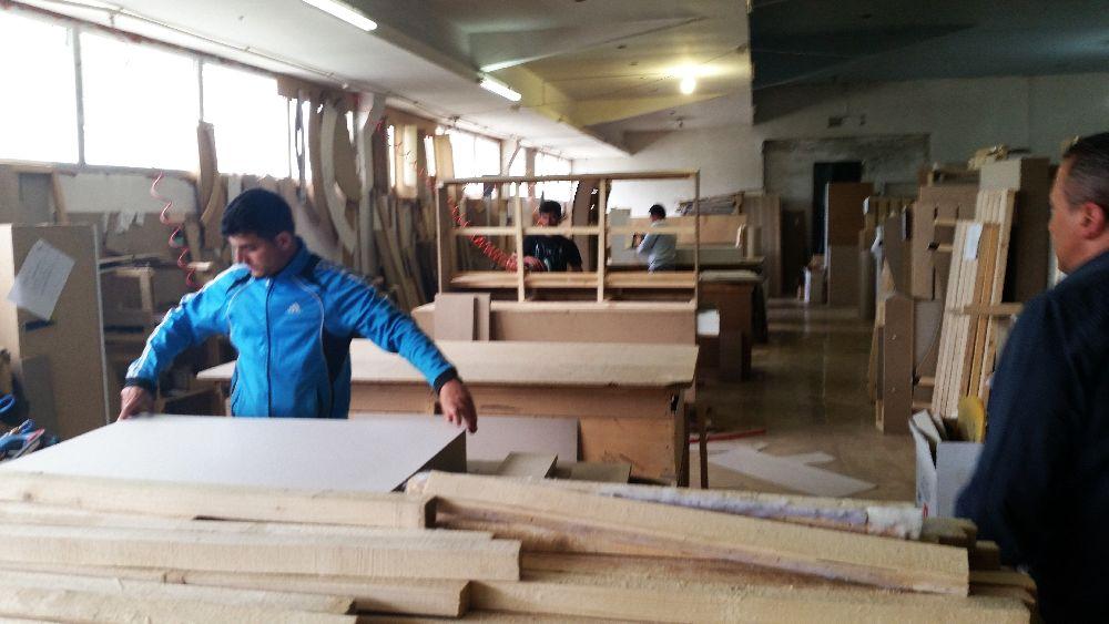 adelaparvu.com despre canapele si paturi produse de Casa Eduard (22)