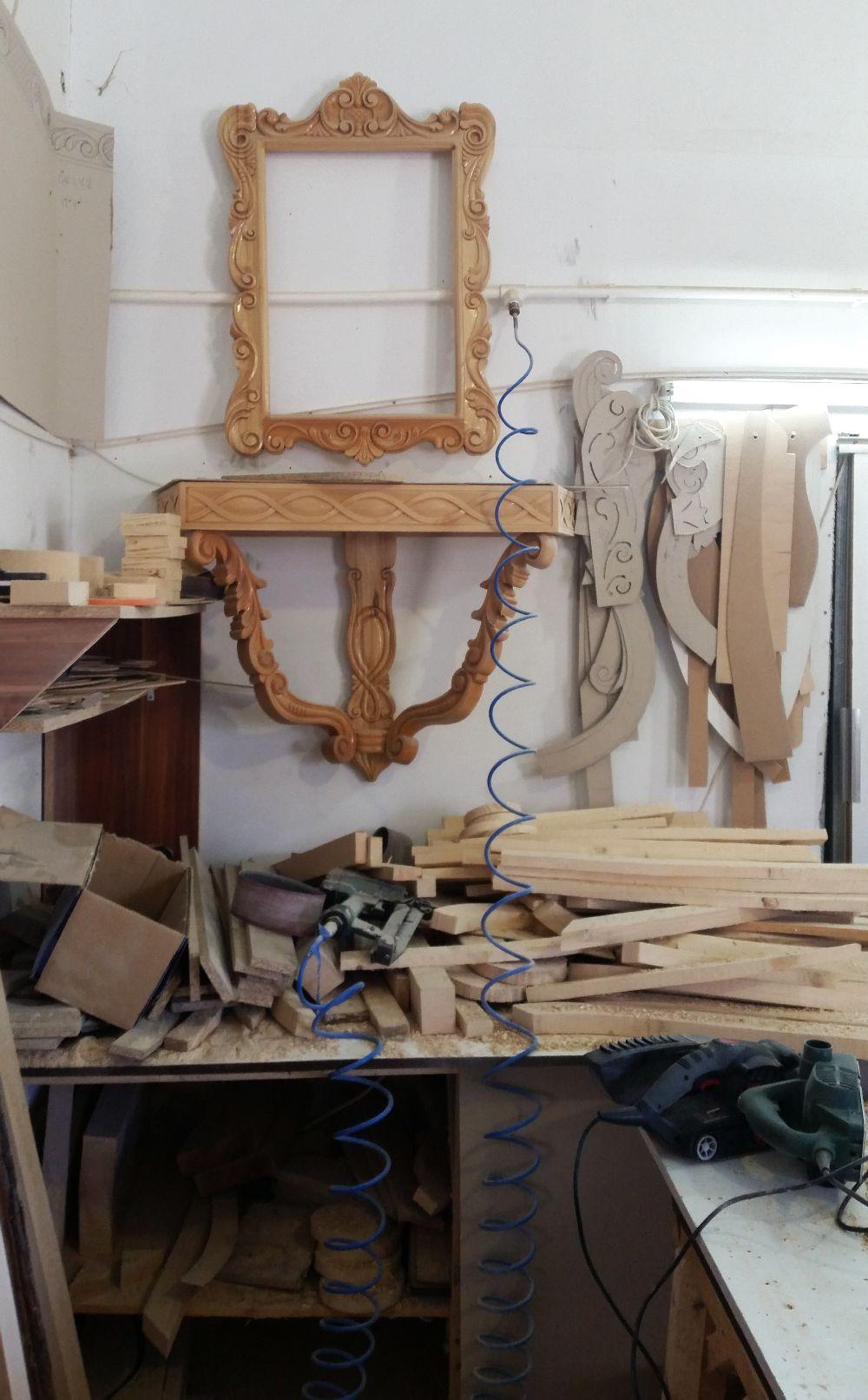 adelaparvu.com despre canapele si paturi produse de Casa Eduard (26)