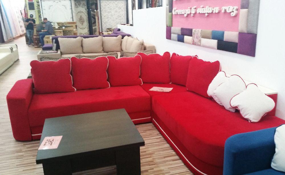 adelaparvu.com despre canapele si paturi produse de Casa Eduard (3)