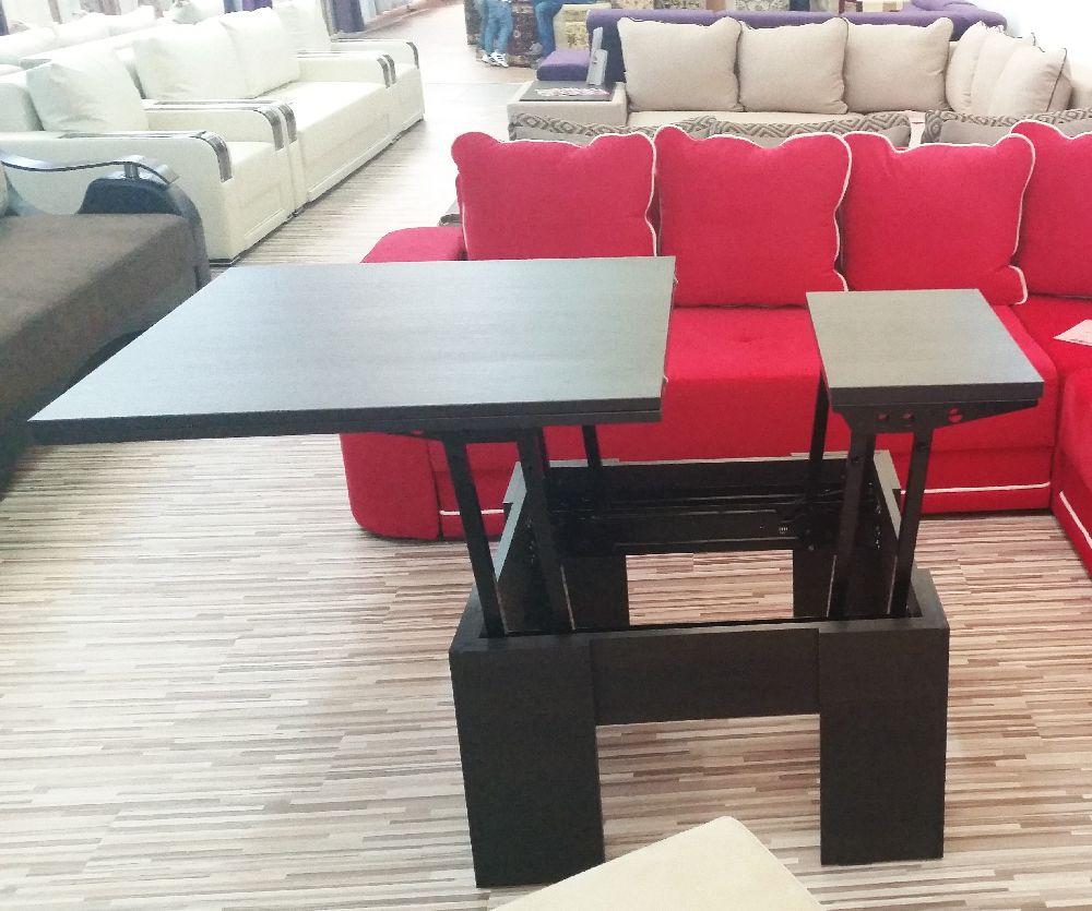 adelaparvu.com despre canapele si paturi produse de Casa Eduard (4)