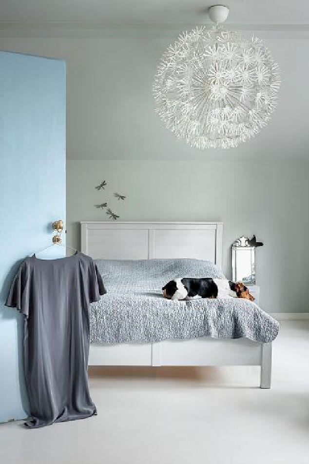 adelaparvu.com despre casa cu living albastru, Foto Rafal Lipski, Weranda (14)