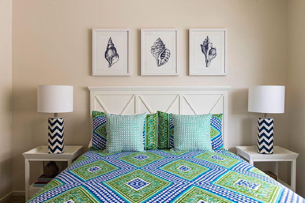 adelaparvu.com despre casa de vacanta la mare, design interior Highgate House (11)