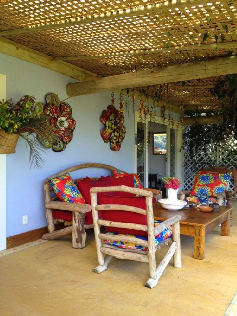 adelaparvu.com despre casa de vacanta la munte in Brazilia, arhitectura  Renata Bartolomeu (19)