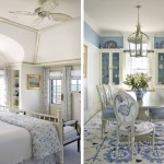 adelaparvu.com despre casa decorat in stil nautic, arhitectura Austin Patterson Disston Architects, Foto Tria Giovan (15)
