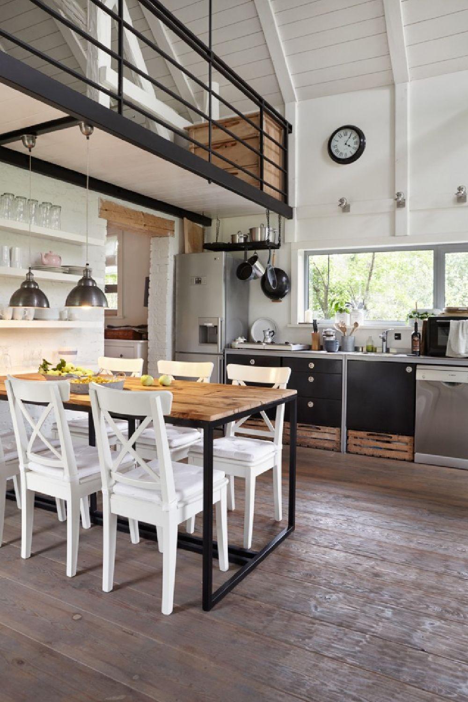 adelaparvu.com despre casa in stil scandinav, designer interior Agnieszka Suchora Foto Jola Skora (11)