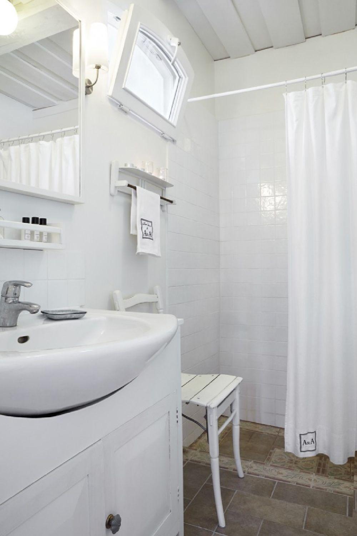 adelaparvu.com despre casa in stil scandinav, designer interior Agnieszka Suchora Foto Jola Skora (12)