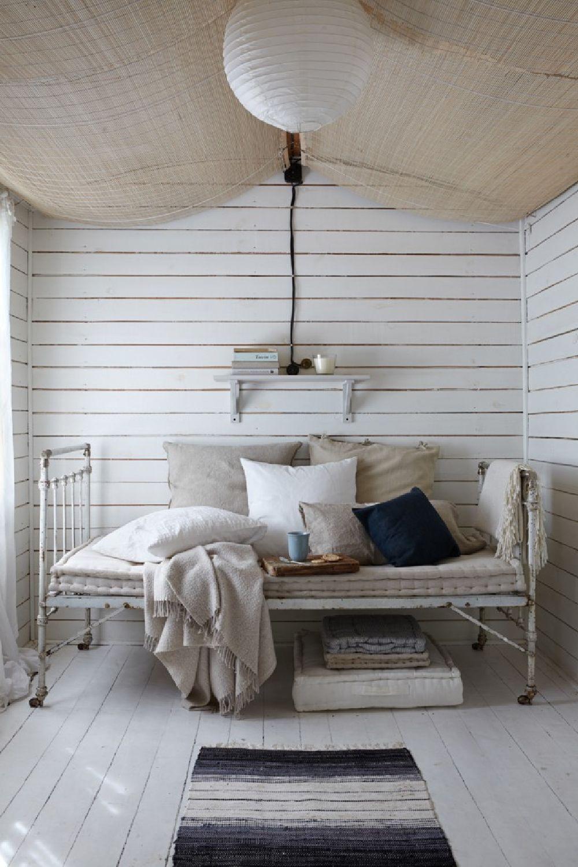 adelaparvu.com despre casa in stil scandinav, designer interior Agnieszka Suchora Foto Jola Skora (13)