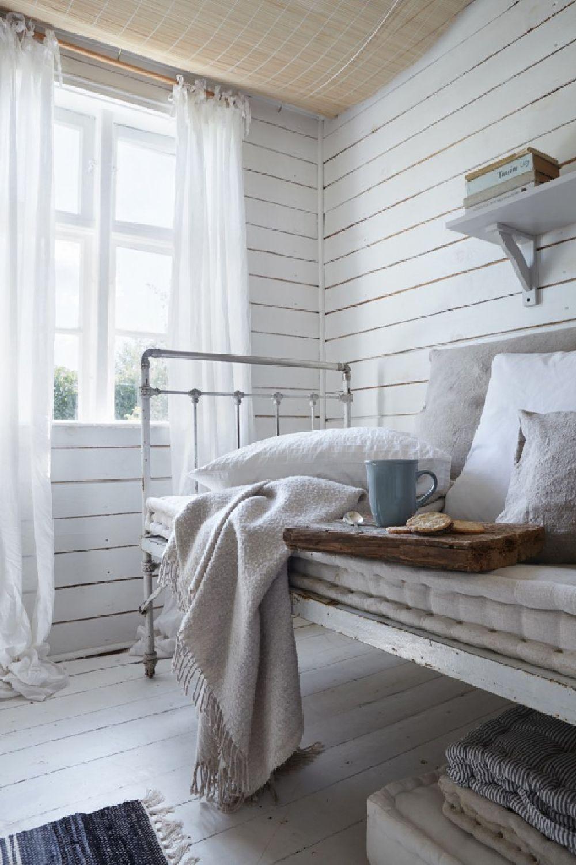 adelaparvu.com despre casa in stil scandinav, designer interior Agnieszka Suchora Foto Jola Skora (14)