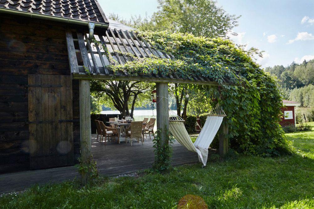 adelaparvu.com despre casa in stil scandinav, designer interior Agnieszka Suchora Foto Jola Skora (17)