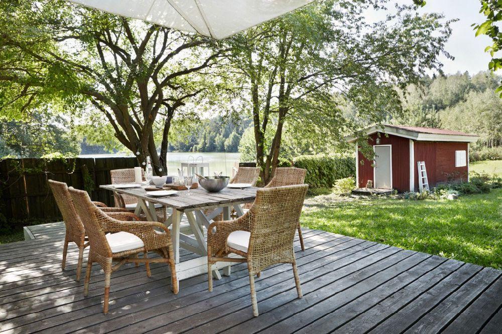 adelaparvu.com despre casa in stil scandinav, designer interior Agnieszka Suchora Foto Jola Skora (18)