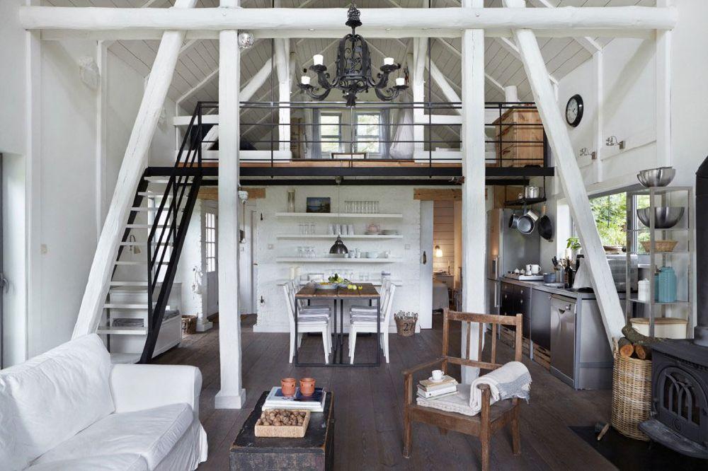 adelaparvu.com despre casa in stil scandinav, designer interior Agnieszka Suchora Foto Jola Skora (19)