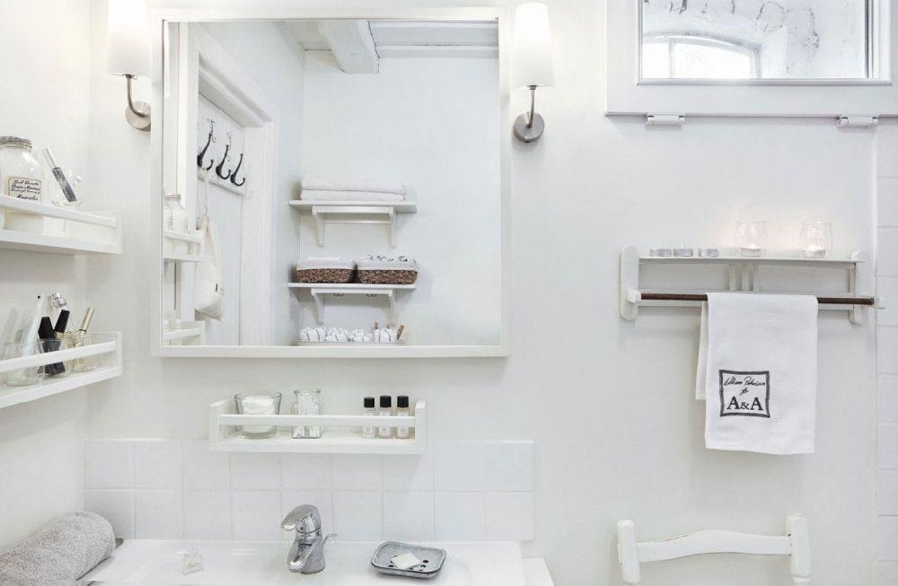 adelaparvu.com despre casa in stil scandinav, designer interior Agnieszka Suchora Foto Jola Skora (21)