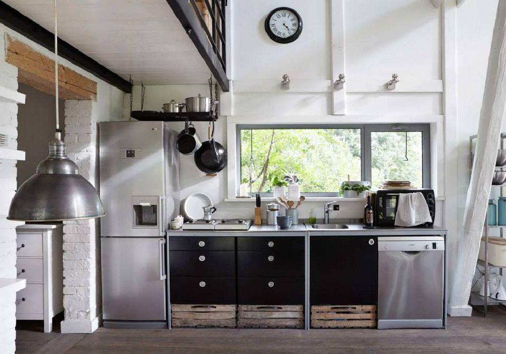 adelaparvu.com despre casa in stil scandinav, designer interior Agnieszka Suchora Foto Jola Skora (4)