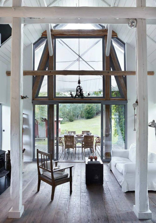 adelaparvu.com despre casa in stil scandinav, designer interior Agnieszka Suchora Foto Jola Skora (5)