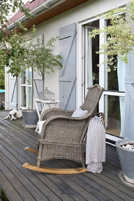 adelaparvu.com despre casa romantica in alb si albastru, Design interior Olga Anna Chmielewska, Foto Aneta Tryczynska (20)