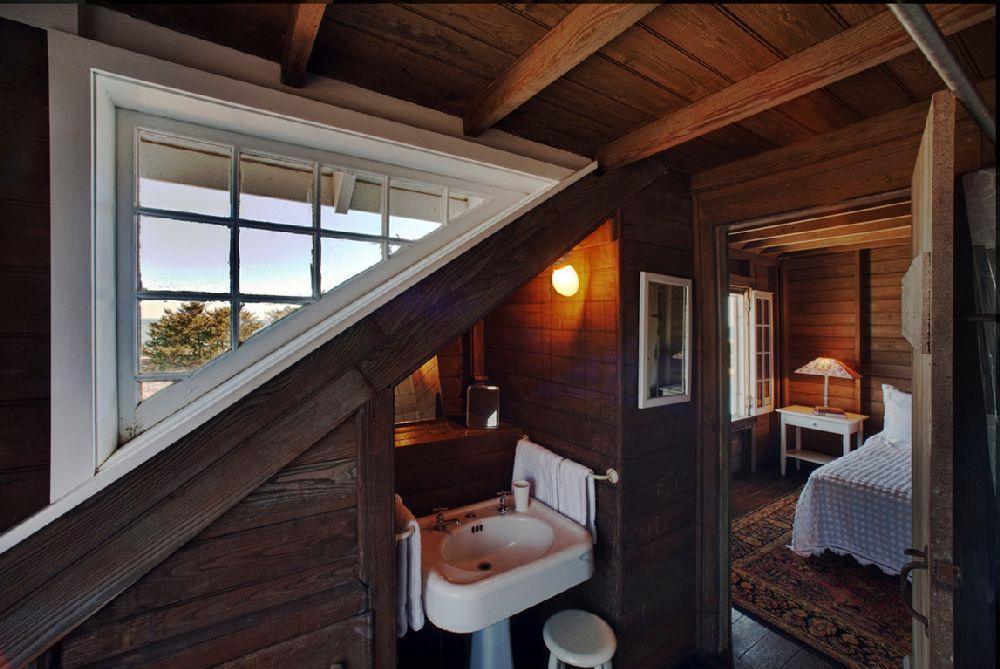adelaparvu.com despre casa rustica pe malul marii Marta's Vineyard, Foto Bob Gothard  (10)