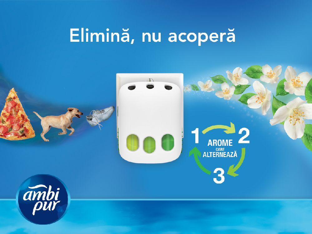 adelaparvu.com despre concurs AmbiPur (2)
