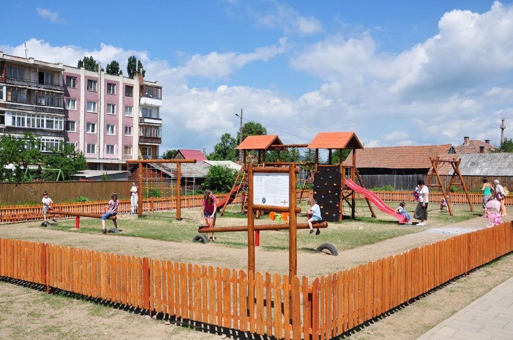 adelaparvu.com despre locuri de joaca pentru copii, instalatii joaca design Gordius Plus (16)