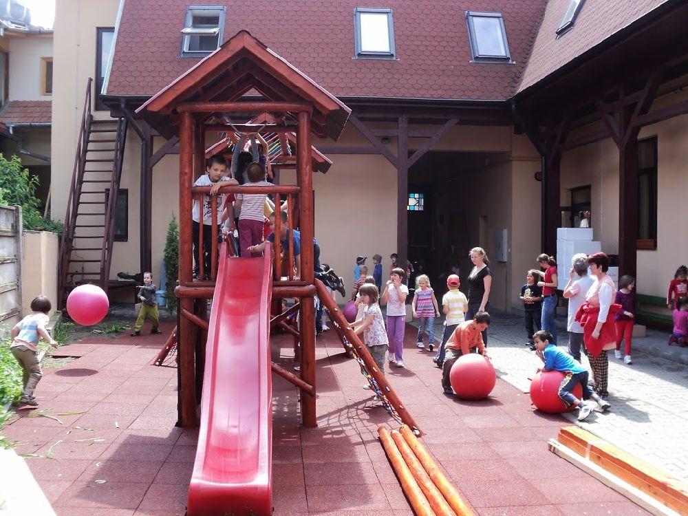 adelaparvu.com despre locuri de joaca pentru copii, instalatii joaca design Gordius Plus (7)