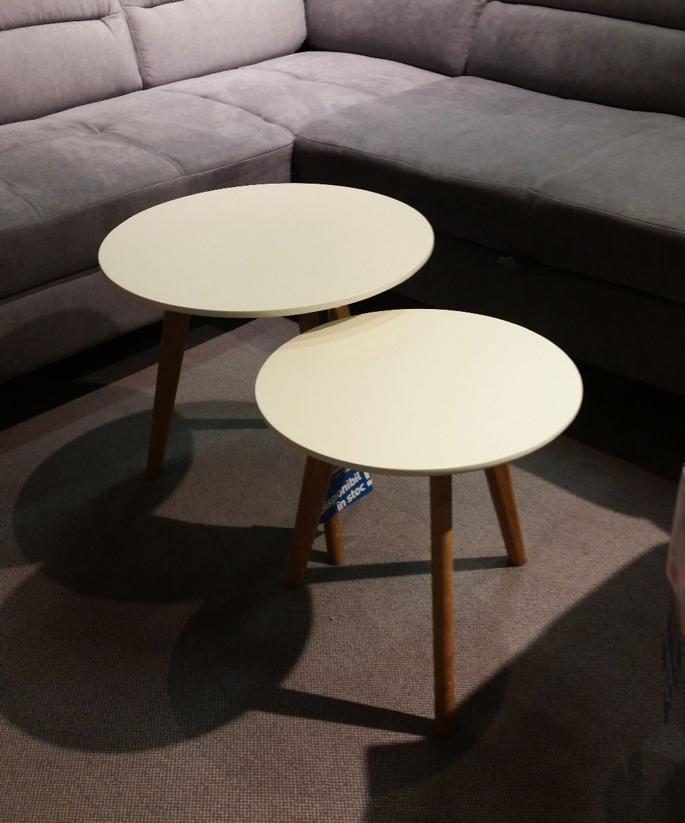 adelaparvu.com despre mic mobilier colectia vara 2015 Kika (16)