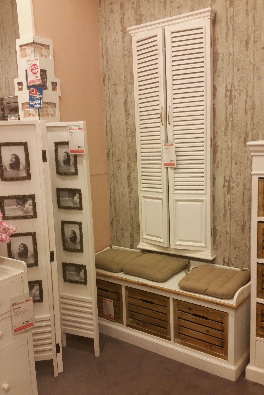 adelaparvu.com despre mic mobilier colectia vara 2015 Kika (8)
