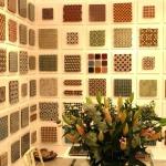 adelaparvu.com despre placi de mozaic, design Habibi Interiors (6)
