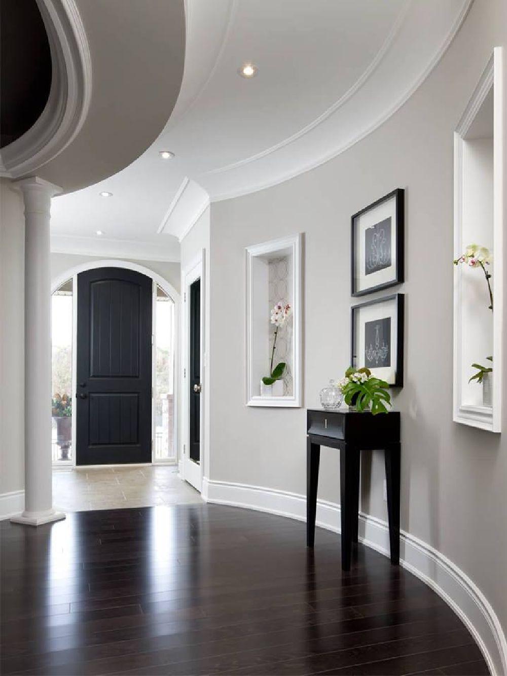 adelaparvu.com despre profile decorative si ornamente pentru fatade si interior, design CoArtCo (1)