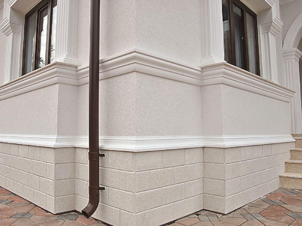 adelaparvu.com despre profile decorative si ornamente pentru fatade si interior, design CoArtCo (18)