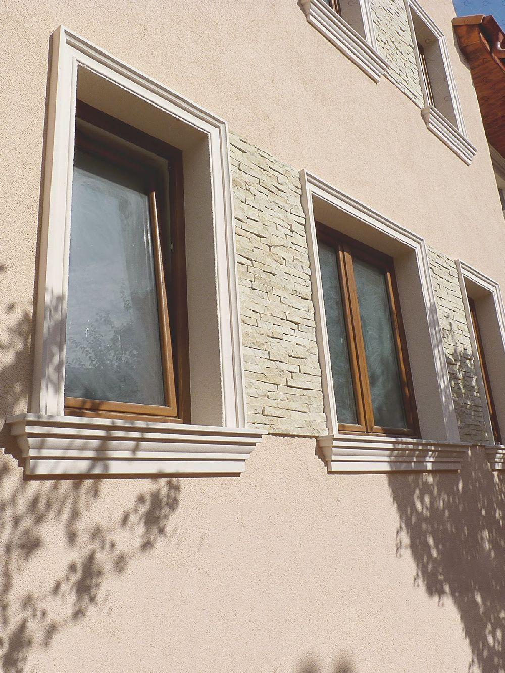 adelaparvu.com despre profile decorative si ornamente pentru fatade si interior, design CoArtCo (6)