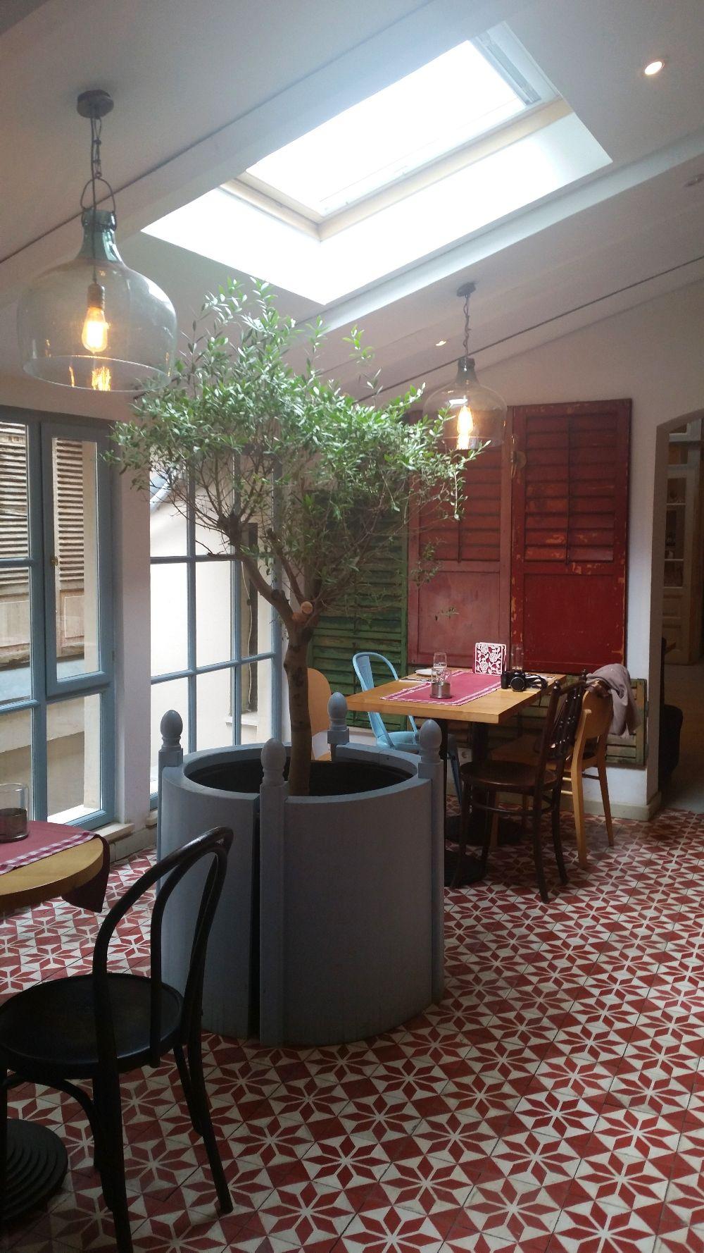 adelaparvu.com despre restaurant Aubergine, Bucuresti, design interior Corvin Cristian (22)